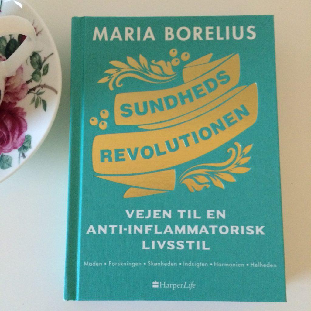 sundhedsrevolutionen