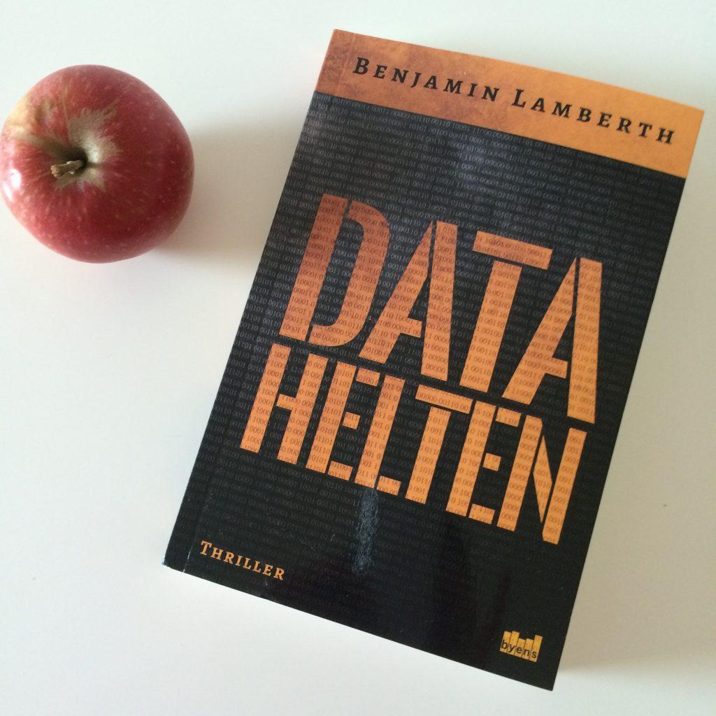 datahelten